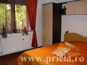 vanzare apartament cu 2 camere, decomandat, in zona Centru, orasul Sfantu Gheorghe