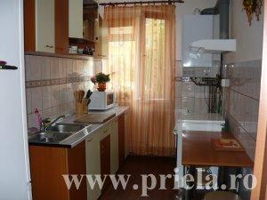 Apartament cu 2 camere de vanzare, confort 1, zona Centru,  Sfantu Gheorghe Covasna