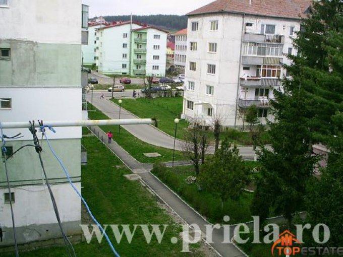 agentie imobiliara vand apartament semidecomandata, in zona Simeria, orasul Sfantu Gheorghe