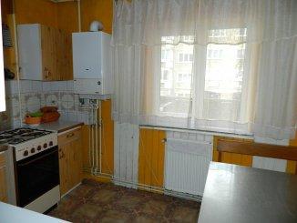 Apartament cu 3 camere de vanzare, confort 1, Sfantu Gheorghe Covasna