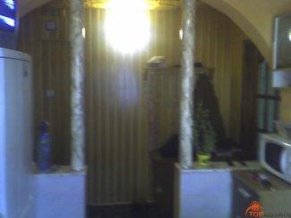 Apartament cu 3 camere de vanzare, confort 1, zona Ciucului,  Sfantu Gheorghe Covasna