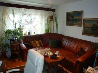 Covasna Sfantu Gheorghe, zona Central, apartament cu 3 camere de vanzare