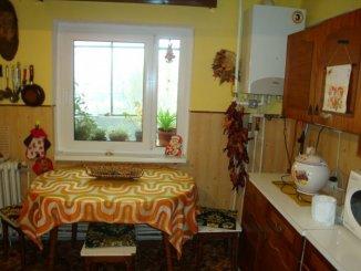 Apartament cu 3 camere de vanzare, confort 1, zona Central,  Sfantu Gheorghe Covasna