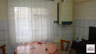 vanzare apartament decomandata, zona Central, orasul Sfantu Gheorghe, suprafata utila 68 mp
