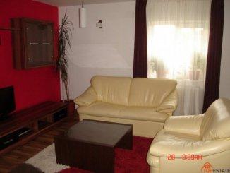 proprietar vand apartament decomandata, in zona Central, orasul Covasna