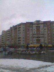 proprietar vand duplex decomandata, in zona Central, orasul Sfantu Gheorghe