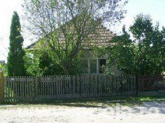 Casa Covasna, Ozun