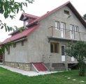 casa de vanzare Covasna, Ariusd