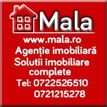 Apartament de vanzare direct de la agentie imobiliara, in Targoviste, in zona Centru, cu 40.500 euro. 1 grup sanitar, suprafata utila 55 mp.