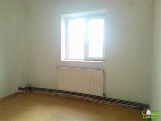 vanzare apartament decomandat, zona Micro 12, orasul Targoviste, suprafata utila 50 mp