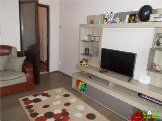 Apartament cu 2 camere de vanzare, confort 1, zona Micro 6, Targoviste Dambovita