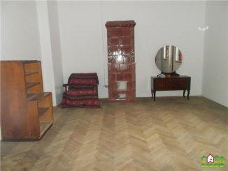 vanzare apartament decomandat, zona Centru, orasul Targoviste, suprafata utila 60 mp