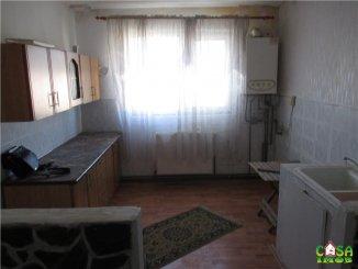 agentie imobiliara vand apartament semidecomandat, in zona Micro 11, orasul Targoviste
