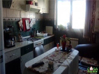 Dambovita Targoviste, apartament cu 2 camere de vanzare