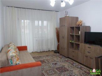 Apartament cu 2 camere de vanzare, confort 1, zona Micro 12, Targoviste Dambovita