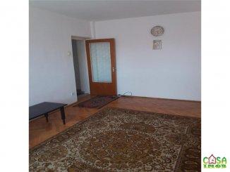 Apartament cu 2 camere de vanzare, confort 1, Targoviste Dambovita