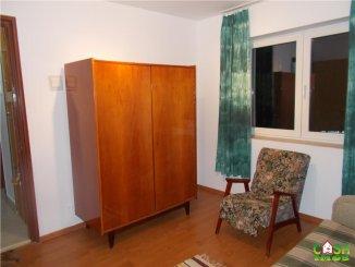 Dambovita Targoviste, zona Micro 5, apartament cu 2 camere de vanzare