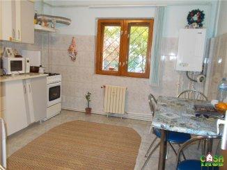 Apartament cu 2 camere de inchiriat, confort 1, zona Micro 2, Targoviste Dambovita