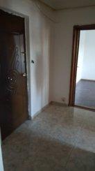 vanzare apartament decomandat, zona Micro 12, orasul Targoviste, suprafata utila 49 mp