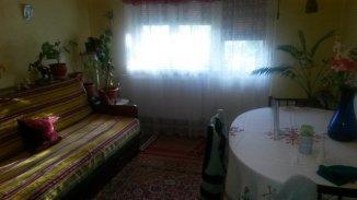vanzare apartament cu 2 camere, semidecomandat, in zona Micro 9, orasul Targoviste