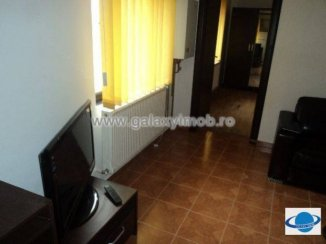 Apartament cu 2 camere de inchiriat, confort 1, zona Central,  Targoviste Dambovita