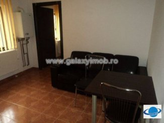 inchiriere apartament semidecomandata, zona Central, orasul Targoviste, suprafata utila 60 mp