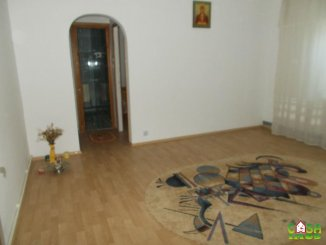 vanzare apartament decomandat, zona Micro 6, orasul Targoviste, suprafata utila 38 mp