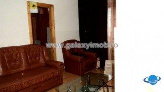 Apartament cu 2 camere de vanzare, confort 2, zona Micro 6,  Targoviste Dambovita