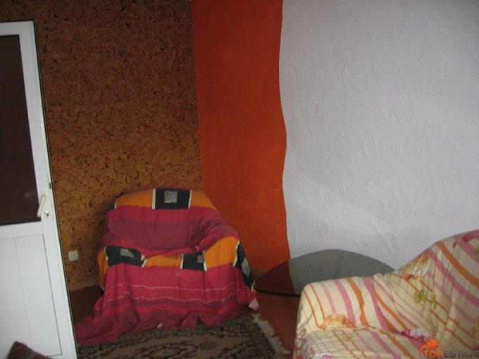 Apartament cu 2 camere de vanzare, confort Lux, zona Ultracentral,  Pucioasa Dambovita