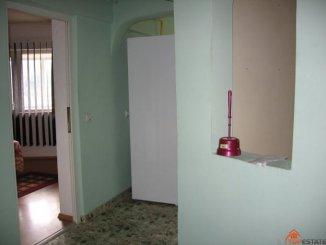 Dambovita Pucioasa, zona Ultracentral, apartament cu 2 camere de vanzare