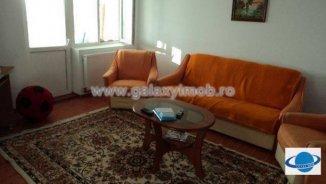 Dambovita Targoviste, zona Central, apartament cu 2 camere de inchiriat, Mobilata