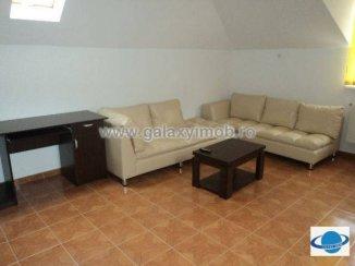 inchiriere apartament cu 2 camere, semidecomandata, in zona Central, orasul Targoviste