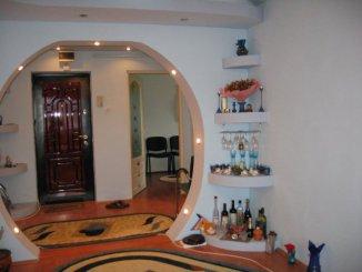 Dambovita Pucioasa, zona Central, apartament cu 3 camere de vanzare