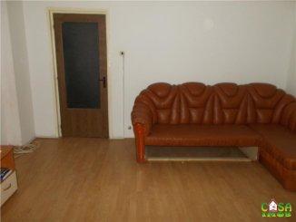 Apartament cu 3 camere de vanzare, confort 1, zona Micro 2, Targoviste Dambovita