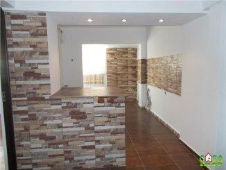 Dambovita Targoviste, zona Micro 4, apartament cu 3 camere de vanzare