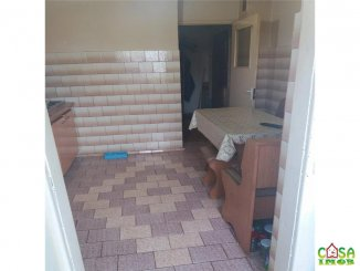 vanzare apartament decomandat, orasul Targoviste, suprafata utila 65 mp
