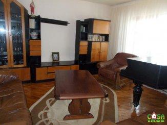 Apartament cu 3 camere de inchiriat, confort 1, zona Micro 4, Targoviste Dambovita