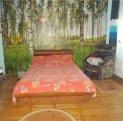 Apartament cu 3 camere de vanzare, confort 1, zona Micro 5,  Targoviste Dambovita