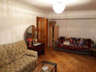 Apartament cu 3 camere de vanzare, confort 1, zona Micro 11, Targoviste Dambovita