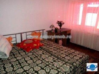 Dambovita Targoviste, zona Micro 9, apartament cu 3 camere de inchiriat