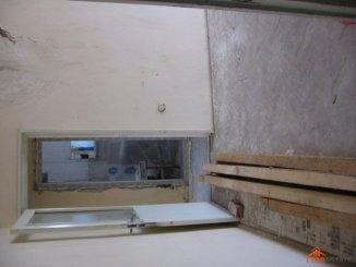 vanzare apartament decomandata, orasul Pucioasa, suprafata utila 62 mp