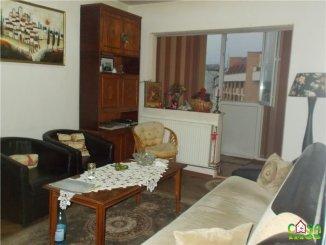 agentie imobiliara vand apartament decomandat, in zona Centru, orasul Targoviste