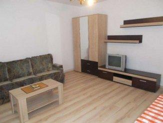 inchiriere apartament decomandat, zona Micro 5, orasul Targoviste, suprafata utila 80 mp