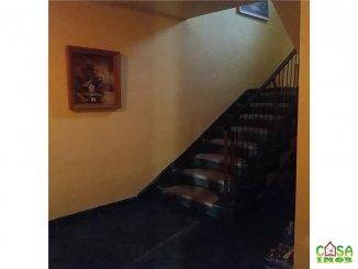 Apartament cu 5 camere de vanzare, confort 1, zona C.F.R., Targoviste Dambovita