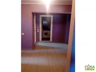 Dambovita Targoviste, zona C.F.R., apartament cu 5 camere de vanzare