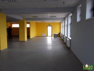 agentie imobiliara vand Birou 3 camere, orasul Targoviste