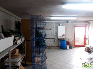 vanzare Birou 3 camere, orasul Targoviste, suprafata utila 750 mp