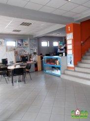 Birou de vanzare cu 3 camere, Targoviste Dambovita