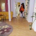 vanzare casa cu 3 camere, zona Centru, orasul Targoviste, suprafata utila 140 mp