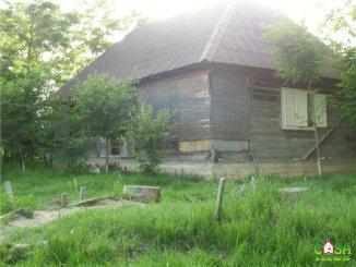 Casa de vanzare cu 3 camere, Mircea Voda Dambovita